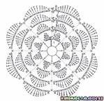 Превью прихватки СЃ розами (3) (497x479, 193Kb)