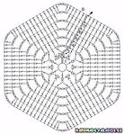 Превью прихватки СЃ розами (7) (541x584, 258Kb)