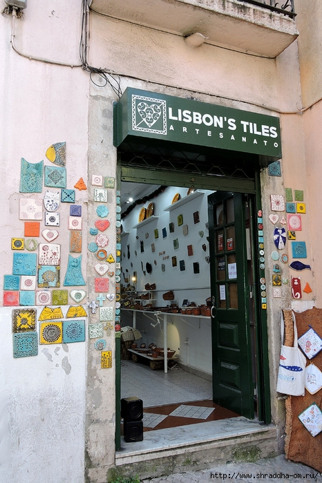 Shraddha_trаvel  Португалия Лиссабон 2017 (349) (466x700, 322Kb)