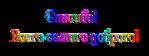 136762109_preview_9e699904a892_17 (149x56, 7Kb)