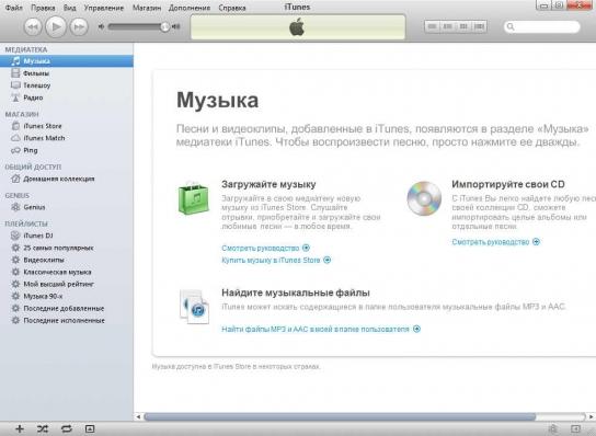 iTunes 3 (544x398, 117Kb)