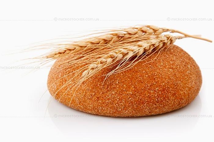 Паляница (украинский хлеб)