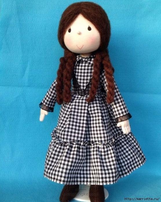Мастер-класс по пошиву японской текстильной куклы (12) (556x700, 286Kb)