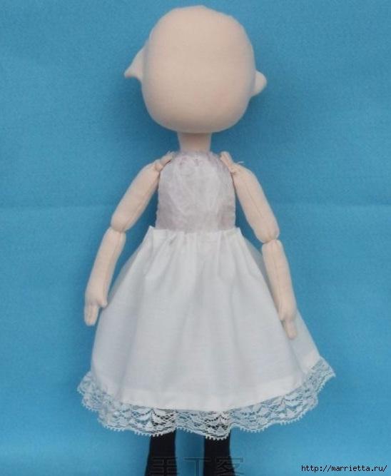 Мастер-класс по пошиву японской текстильной куклы (33) (548x667, 144Kb)