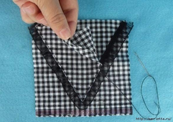 Мастер-класс по пошиву японской текстильной куклы (35) (587x414, 173Kb)