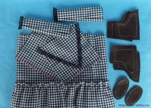 Мастер-класс по пошиву японской текстильной куклы (37) (586x421, 160Kb)