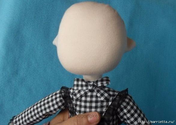Мастер-класс по пошиву японской текстильной куклы (39) (586x415, 99Kb)
