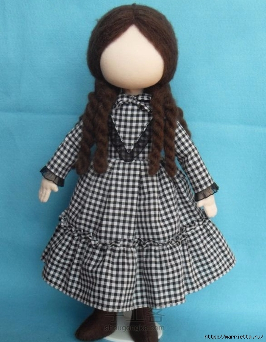 Мастер-класс по пошиву японской текстильной куклы (41) (544x700, 247Kb)