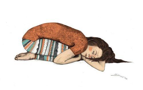 ТермобельеДРУГИЕ СТАТЬИ устала болеть что делать такое белье