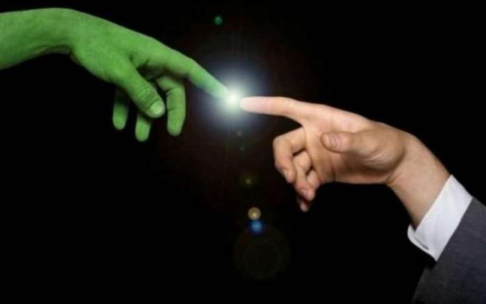 Какие есть способы связаться с инопланетянами?