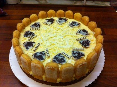клубничный торт (450x336, 146Kb)