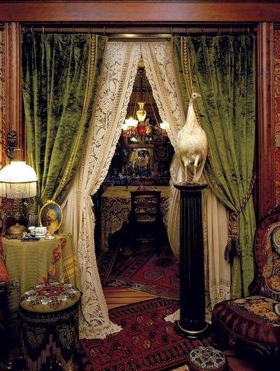 20fd2ea761dd21d001a4d3b33852df4f--victorian-parlor-victorian-homes (400x530, 232Kb)