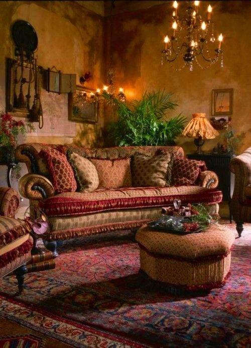3e5778881a8f00e66564dbccaddc0891--boho-living-room-bohemian-room (500x693, 332Kb)