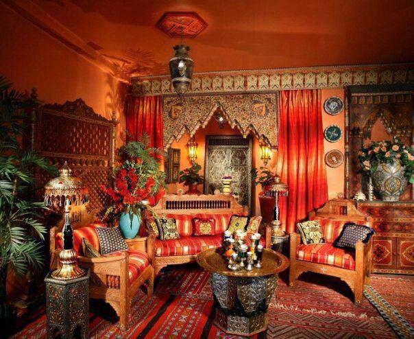 90bb70e49504653c5fc30ce7e0f3f1d3--moroccan-home-decor-moroccan-design (604x494, 337Kb)