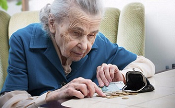 пенсии-2017 (354x219, 72Kb)