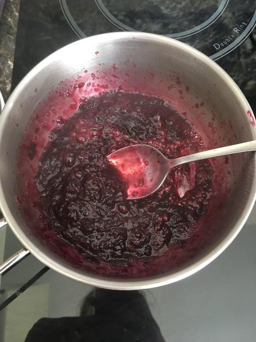 Как сделать зефир дома своими руками