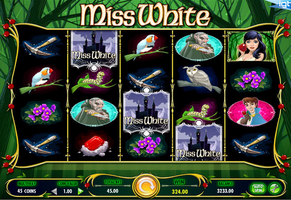 3. MISS WHITE (591x406, 312Kb)