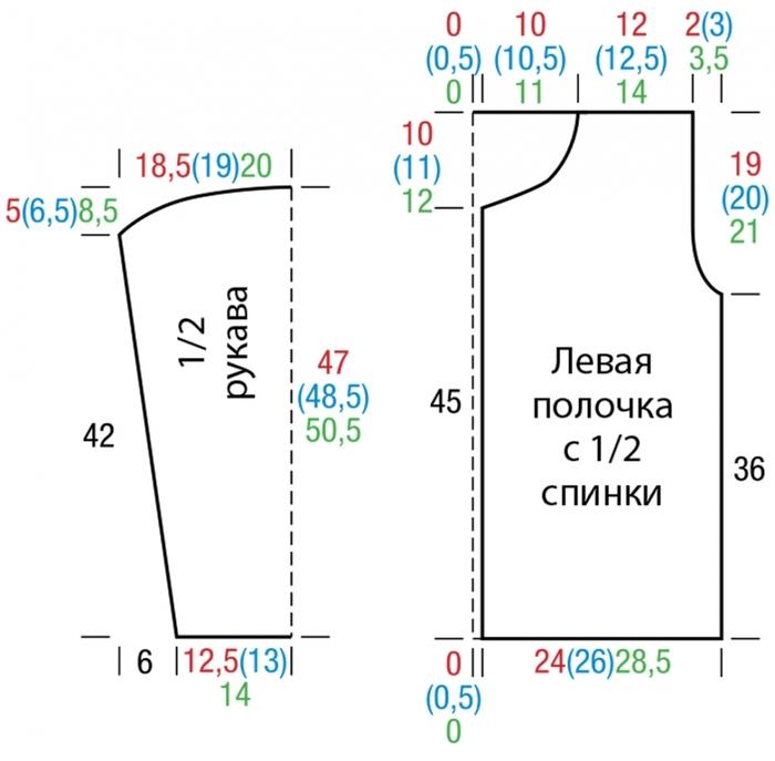 3424885_a9be1582a5e5e69a8e81f0db521ecd44 (700x687, 161Kb)