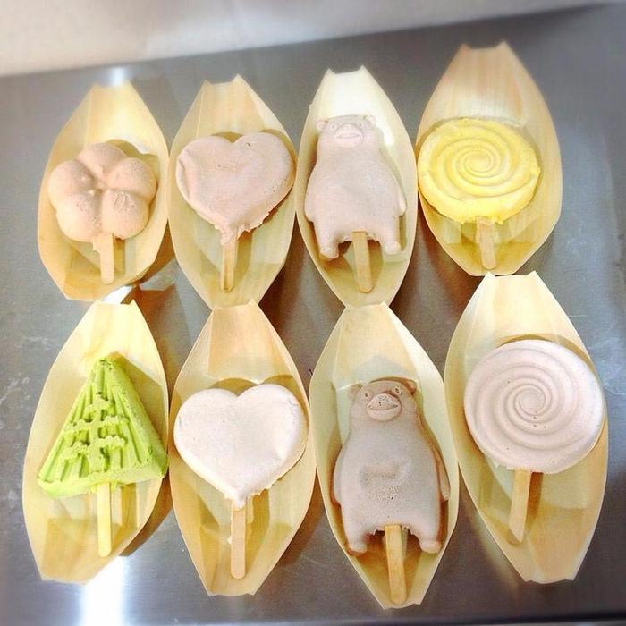 нетающее японское мороженное 1 (700x700, 459Kb)