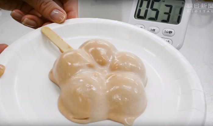 нетающее японское мороженное 3 (700x414, 164Kb)