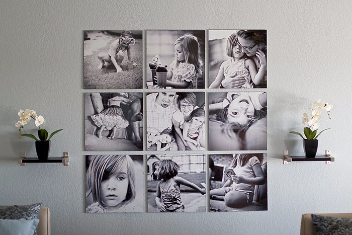 AD-Cool-Ideas-To-Display-Family-Photos-On-Your-Walls-31 (700x467, 236Kb)