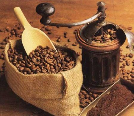 Рецепты кофе от Муми-троллей