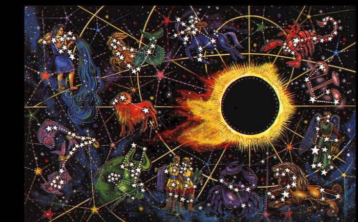 numerologicheskiy-goroskop (700x434, 482Kb)