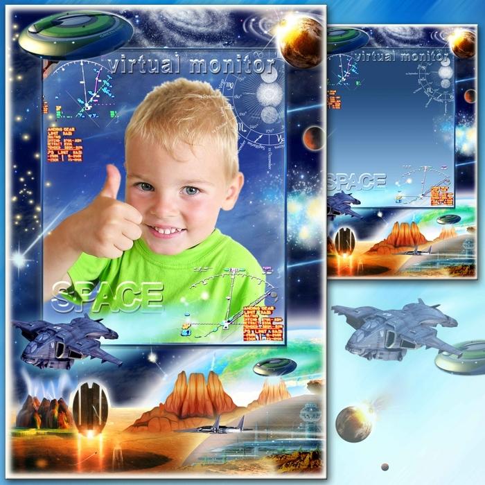 5560259_Prezentaciya307_5000_5000 (700x700, 397Kb)
