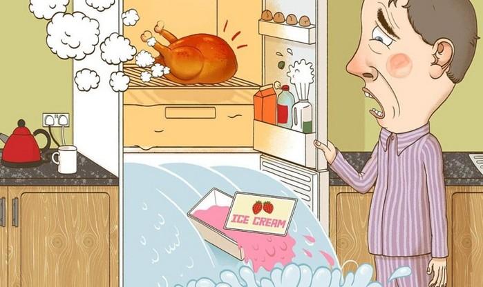 горячая еда в холодильнике можно или нельзя/5780941_ (700x416, 81Kb)