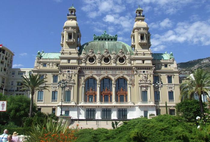 Monaco_opera_034 (700x472, 391Kb)