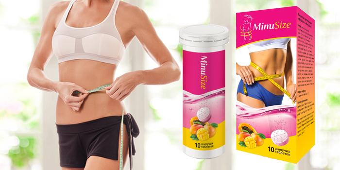 Тесты на похудение - chudo-dietacom