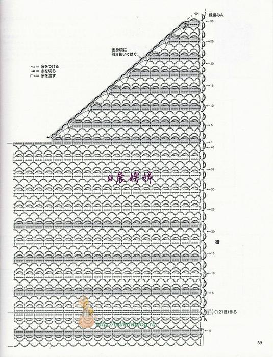 58 (535x700, 451Kb)
