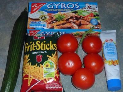 Салат Gyros2 (400x299, 127Kb)