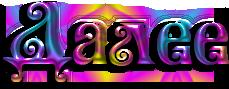 4897960_0_12c663_101caaf2_orig (229x89, 41Kb)