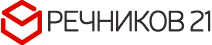 logo (1) (212x45, 4Kb)