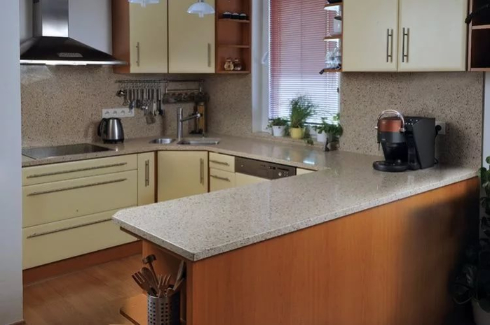 столешница для кухни 19 (700x465, 232Kb)