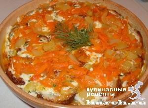 sloenka-kabachkovaya-s-kabachkami_14 (300x219, 70Kb)