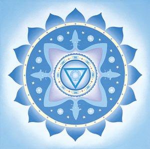 1267796383_005-vishuddhi (300x299, 21Kb)