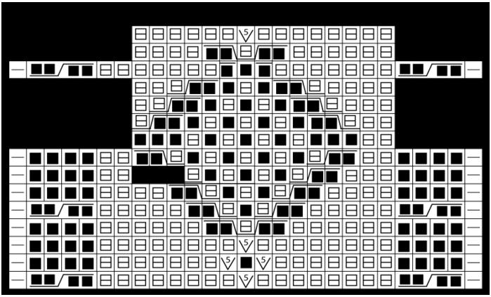 sxema-jaket-deti (700x423, 62Kb)