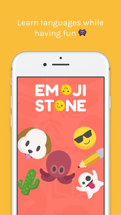 3899041_emojistoneapp (392x696, 36Kb)