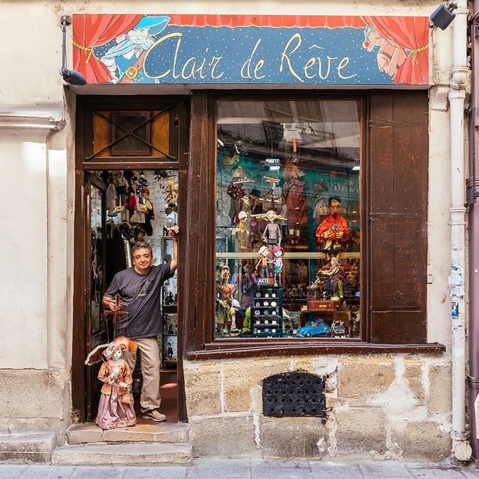 старые парижские магазины 3 (700x700, 644Kb)