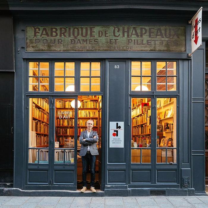 старые парижские магазины 5 (700x700, 556Kb)