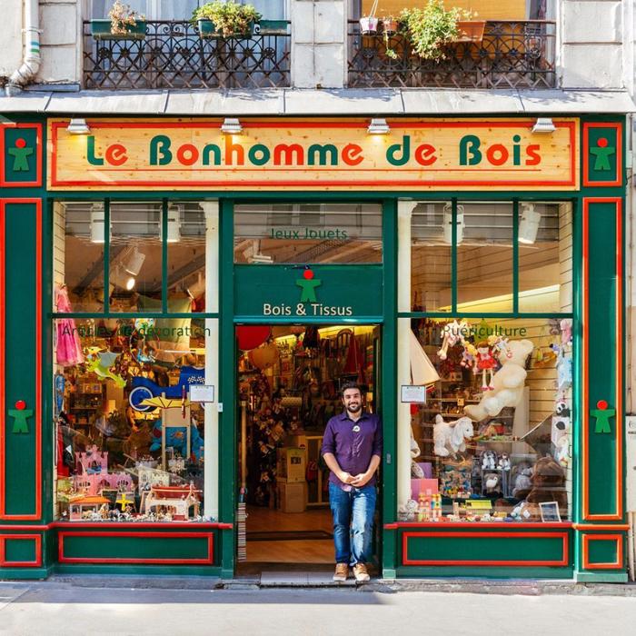 старые парижские магазины 6 (700x700, 653Kb)