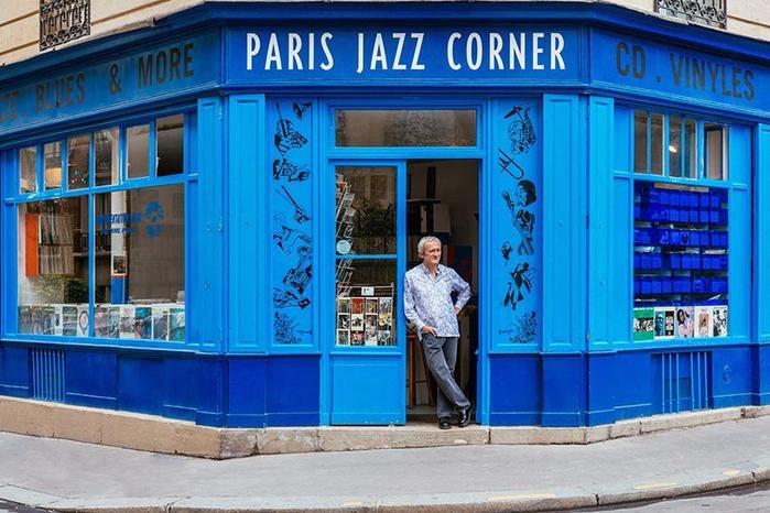 старые парижские магазины 10 (700x466, 426Kb)