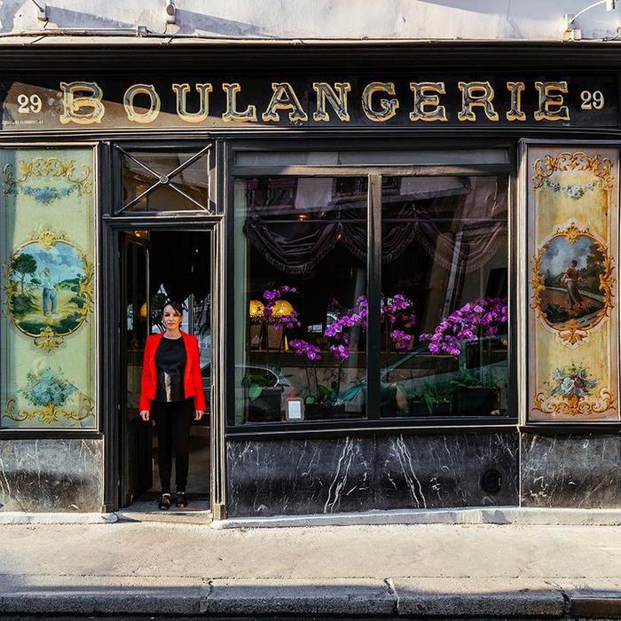 старые парижские магазины 12 (700x700, 599Kb)