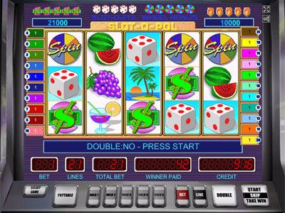 """<img alt=""""игровой автомат slot-o-pol""""> (400x300, 147Kb)"""