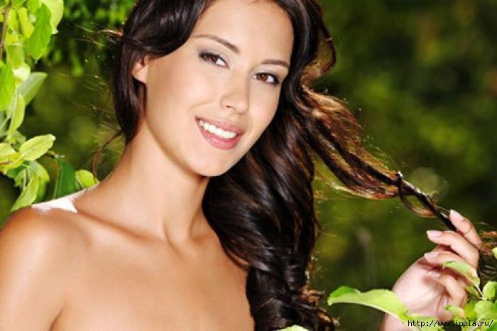 "alt=""Уход за волосами в домашних условиях""/2835299_Yhod_za_volosami_v_domashnih_ysloviyah (700x466, 206Kb)"