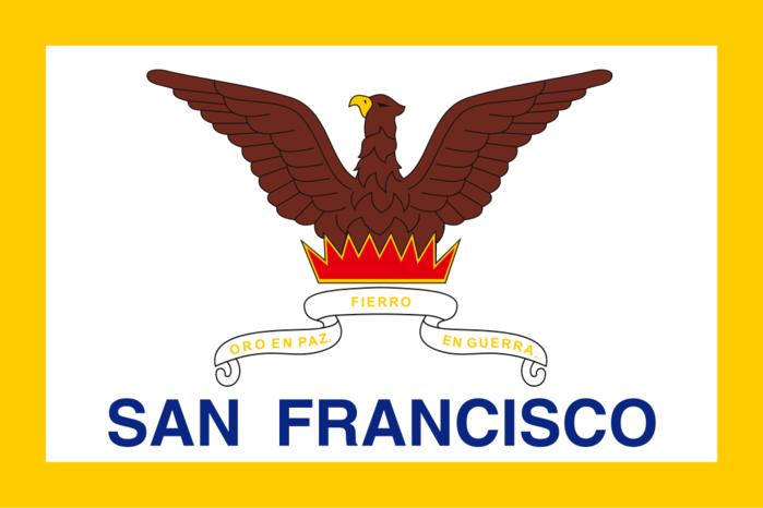 5229398_Flag_of_San_Francisco_svg (700x466, 78Kb)