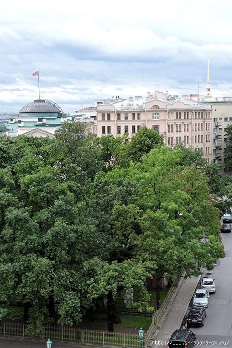 Свадьба на крыше Санкт-Петербург (5) (466x700, 335Kb)