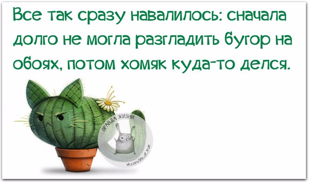 1467144955_frazki-1 (604x356, 138Kb)